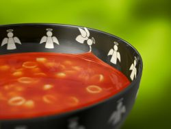 ABC gotowania zup