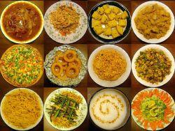 Jakie korzyści płyną z trafnego doboru składników odżywczych